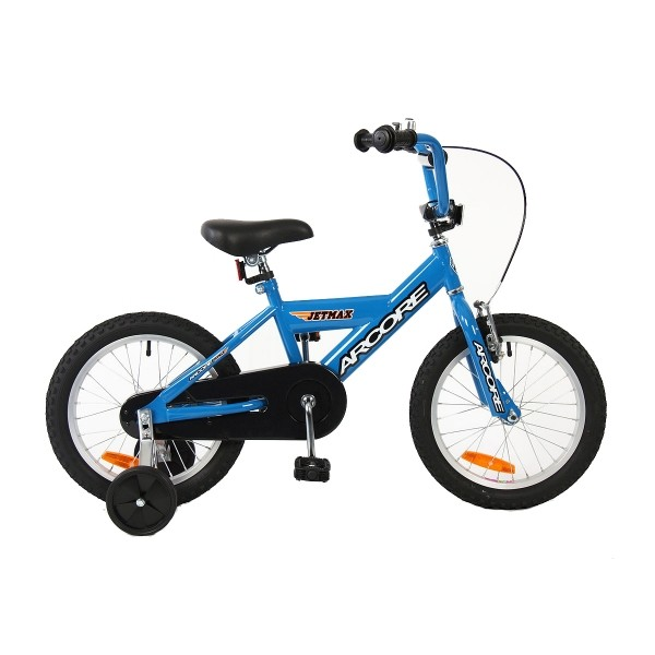 Arcore JETMAX 16 - Dětské BMX kolo