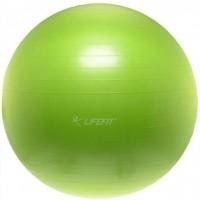 Lifefit ANTI-BURST 65CM - Gymnastický míč