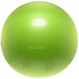 Lifefit ANTI-BURST 75 CM