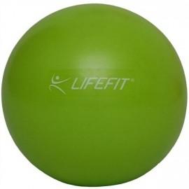 Lifefit OVERBAL 25CM - Aerobní míč