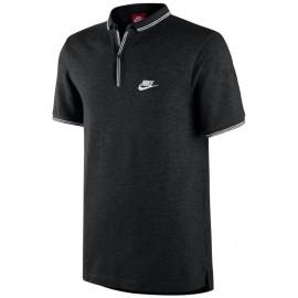 Nike GS SLIM POLO-LEAGUE