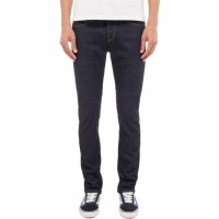 Vans V76 SKINNY - Pánské skinny jeansy