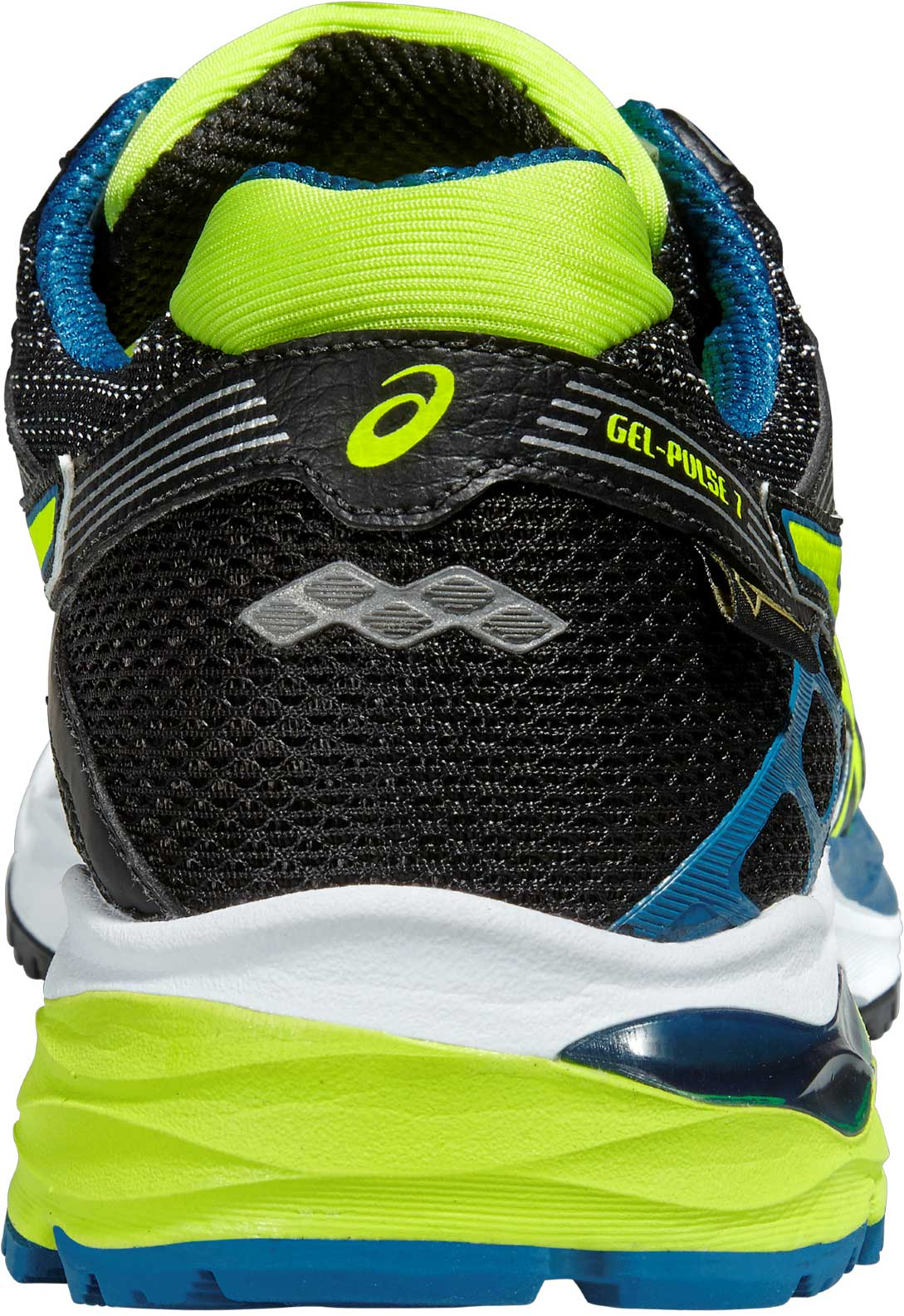 Asics GEL PULSE 7 GTX | sportisimo.cz