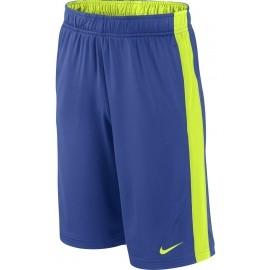Nike AS FLY SHORT YTH