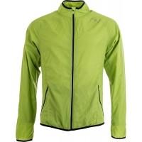 Arcore MILET - Pánská cyklistická bunda
