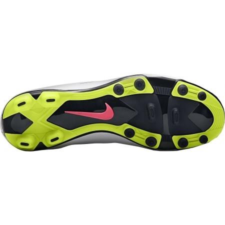 Pánské lisovky - Nike MERCURIAL VORTEX II FG - 2
