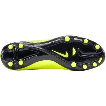 Pánské kopačky - Nike HYPERVENOM PHELON FG - 5