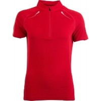 Arcore ALODIA - Dámský cyklistický dres