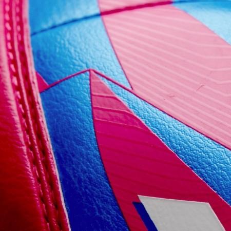 F 10 FG - Pánské lisovky - adidas F 10 FG - 7