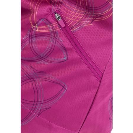 Dámský dres - Arcore KATI - 4