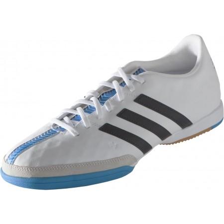 Pánská sálová obuv - adidas 11NOVA IN - 7