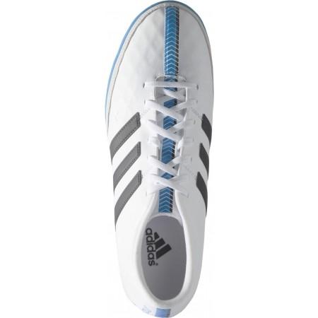 Pánská sálová obuv - adidas 11NOVA IN - 8