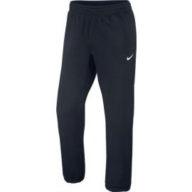 Nike CLUB CUFF PANT-SWOOSH