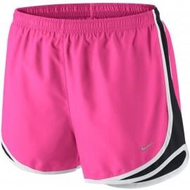 Nike TEMPO SHORT FA14