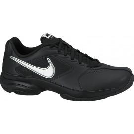 Nike AIR AFFECT VI SL
