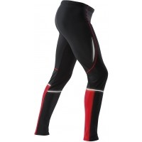 Axis KALHOTY NA BĚŽKY - Pánské běžecké kalhoty
