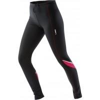 Axis KALHOTY NA BĚŽKY - Dámské běžecké kalhoty