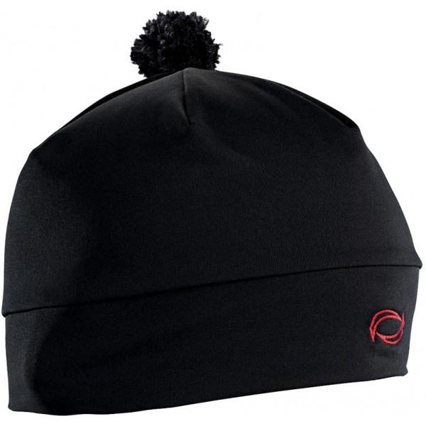 Axis ČEPICE BAMBULE - Zimní čepice
