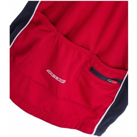 Dětský dres - Arcore DANIEL 140-170 - 8