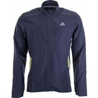 adidas OZ CPROOF JACKET M
