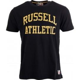 Russell Athletic TRIKO RETRO