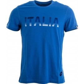 Lotto T-SHIRT TEAMCUP ITA LINE