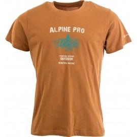 Alpine Pro KASSEL