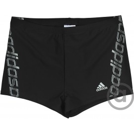 adidas LINEAGE BOXER