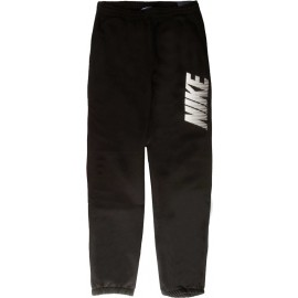 Nike CLUB FLC CF PNT-PWR STK