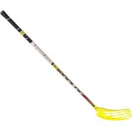 Wooloc WINNER 3.2 96 - Florbalová hokejka