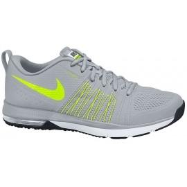 Nike NIKE AIR MAX EFFORT TR