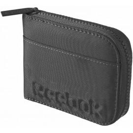 Reebok LIFESTYLE ESS WALLET - Unisex peněženka