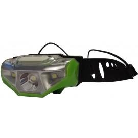 Profilite LED ČELOVKA 2W - Čelová svítilna