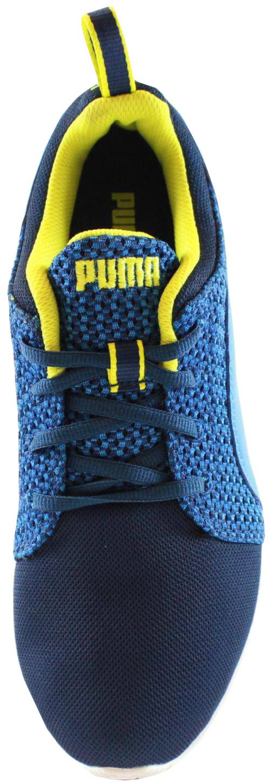 Runner >> Puma CARSON RUNNER KNIT | sportisimo.cz