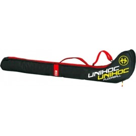 Unihoc STICK COVER CRIMSON LINE 92-104CM
