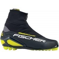 Fischer RC5 CLASSIC - Boty na běžky