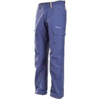 Northfinder ISSAC - Pánské kalhoty