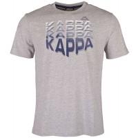 Kappa VALERIO - Pánské volnočasové triko
