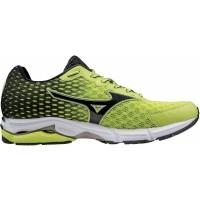 Mizuno WAVE RIDER 18 - Pánská běžecká obuv