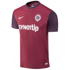 Nike SPARTA HOME SUPPORTERS TEE
