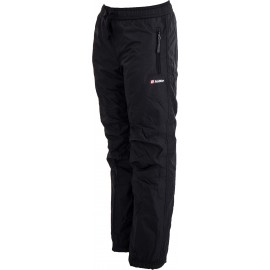 Lotto PANTS JR L