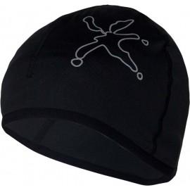 Klimatex VOLDA - Sportovní čepice