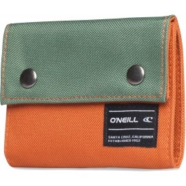 O'Neill AC POCKETBOOK WALLET