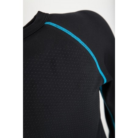 ELMO - Dětské funkční triko - Arcore ELMO - 3