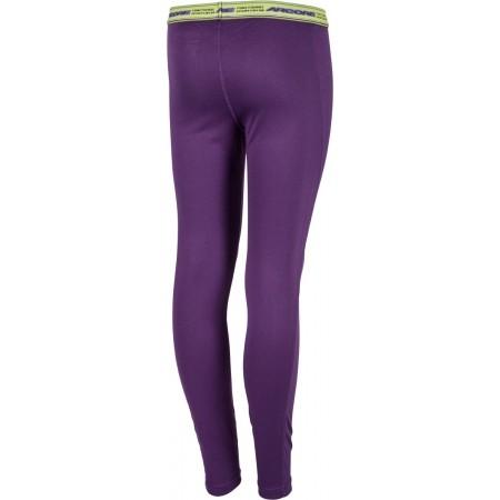 Dámské funkční kalhoty - Arcore ALEXA - 2