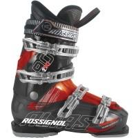 Rossignol ALIAS SENSOR 90 - Lyžařské boty