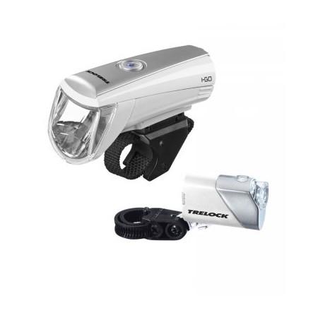 Sada světel - Trelock LS750 I-GO REEGO