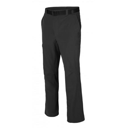 Pánské kalhoty - Carra RICKI - 1