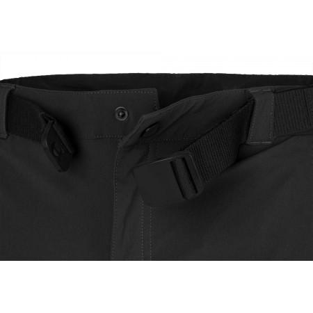 Pánské kalhoty - Carra RICKI - 3
