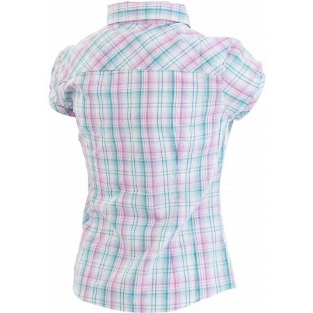 Dívčí košile - Lewro GINA 116-134 - 3